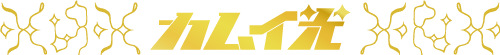 カムイ光|低価格で提供する北海道の高速光回線サービス